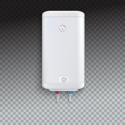 tankless - water - heater